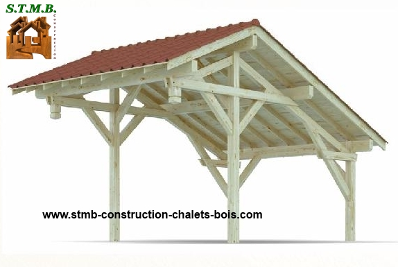 stmb-construction-chalets-bois.com/medias/images/4-4.jpg
