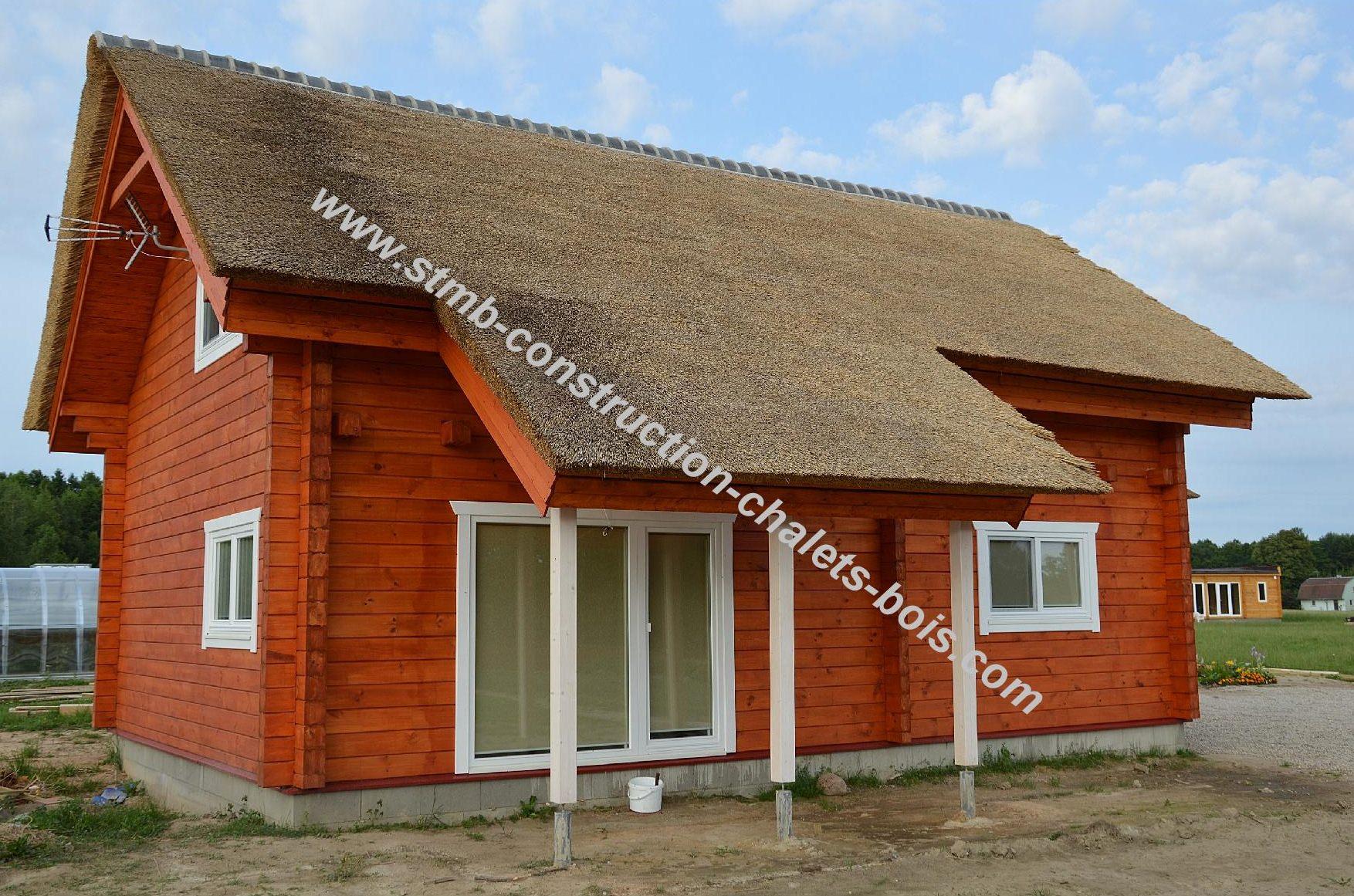 constructeur chalet en bois habitable 28 images fabricant constructeur de kits chalets en  # Constructeur Chalet Bois Habitable