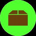 Bureaux de jardin et chalets bois