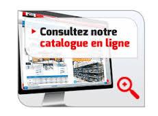 Catalogue roulottes Ossature Bois isolées