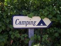 Creer un terrain de camping 2 1