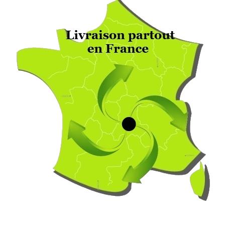 France 450