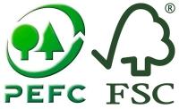 Fsc pefc 1