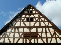 Les differentes techniques de construction des maisons en bois 2