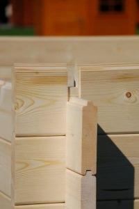 Les differentes techniques de construction des maisons en bois 3