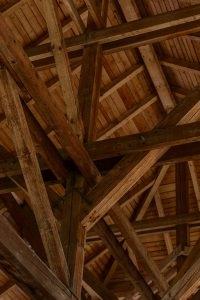 Les differentes techniques de construction des maisons en bois 5