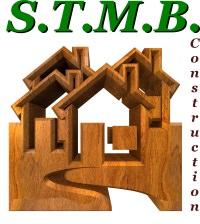 Logo stmb 200 201