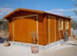 Ph1 cat garages en bois 1