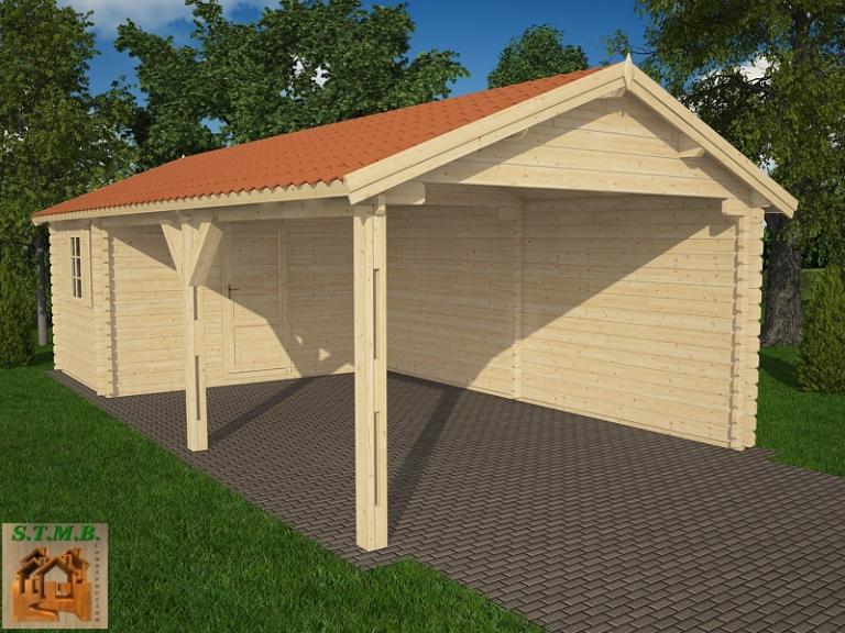 Solde et promos maisons chalets abris de jardin en bois for Abri jardin solde