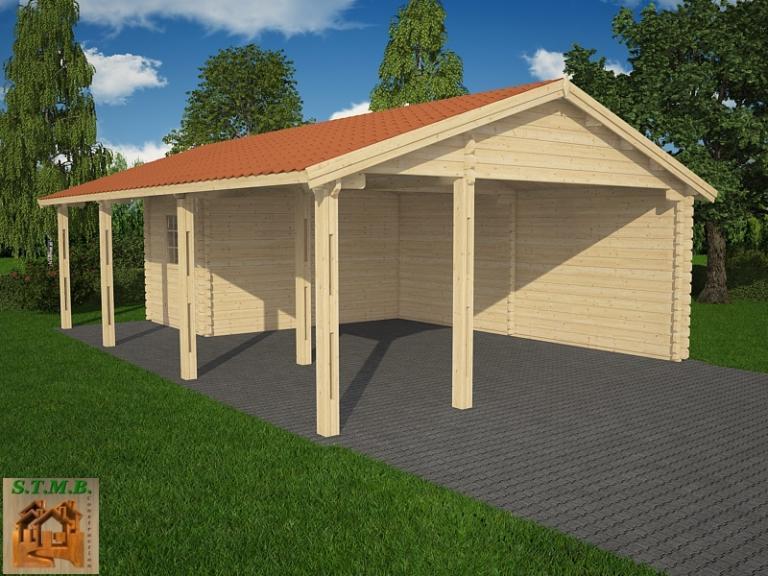 solde et promos maisons chalets abris de jardin en bois pas cher. Black Bedroom Furniture Sets. Home Design Ideas