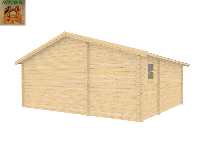 Chalet en bois habitable achat vente chalet en bois