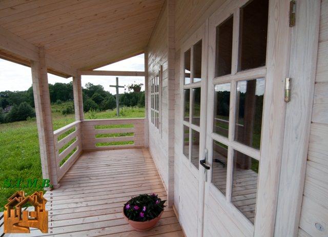 kit terrasse bois bretagne diverses id es de conception de patio en bois pour. Black Bedroom Furniture Sets. Home Design Ideas