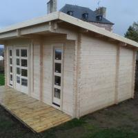 Photo1 bureau jardin bois stmb 3