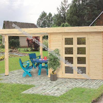 Promo abris jardin abris en bois pas cher stmb for Aide jardin conseil