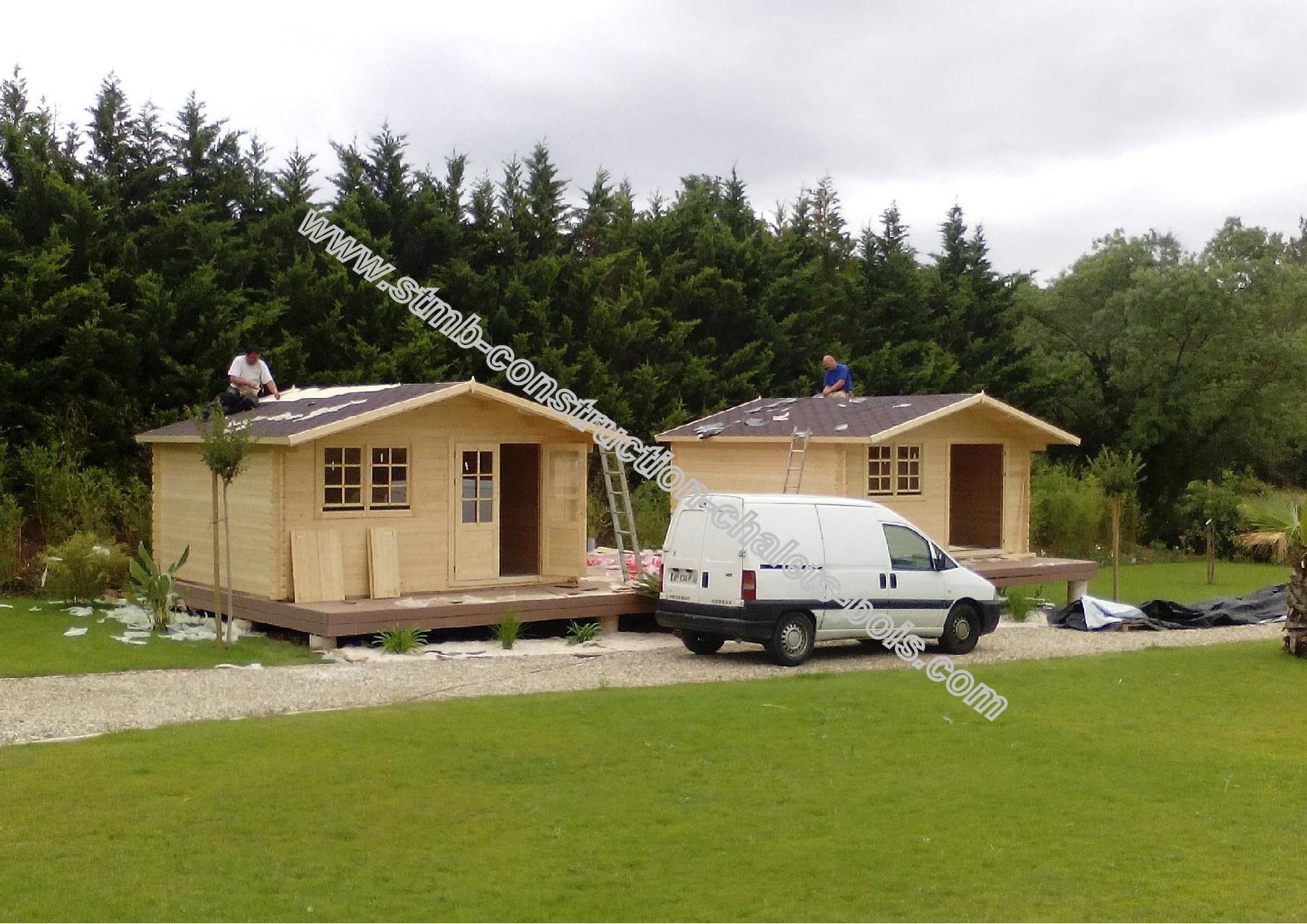 stmb-construction-chalets-bois.com/medias/images/photo2-hd-prod-chalet-bois-sapin-20-m2.jpg