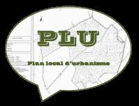 Plu png