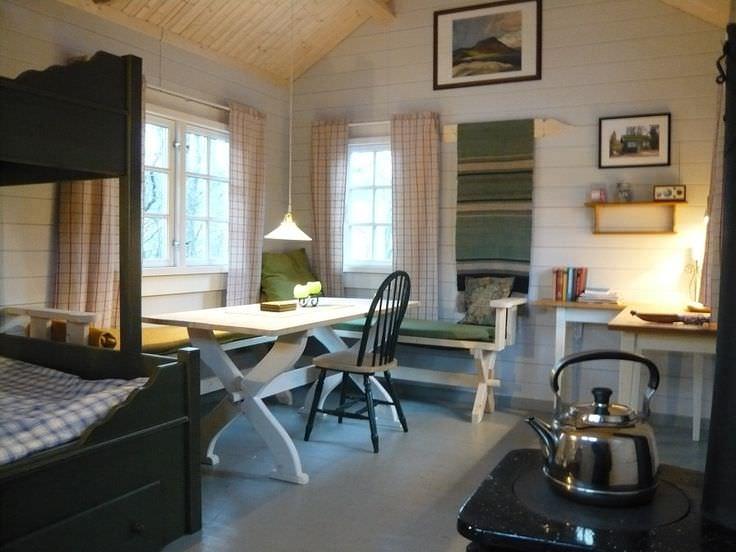 Pourquoi choisir de vivre dans une maison bois 2