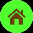 Pourquoi choisir la solution maison bois en kit ou prefabriquee