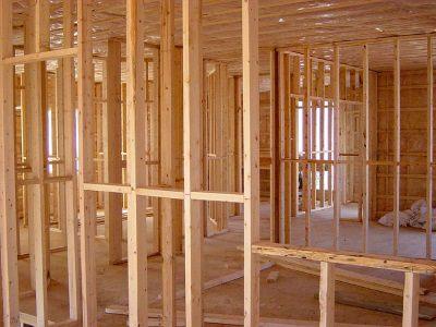 Pourquoi choisir le bois comme materiaux de construction 2 1
