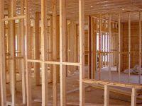 Pourquoi choisir le bois comme materiaux de construction