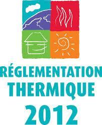 Reglementation thermique