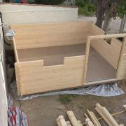 1_kit-chalet-en-bois-stmb-construction