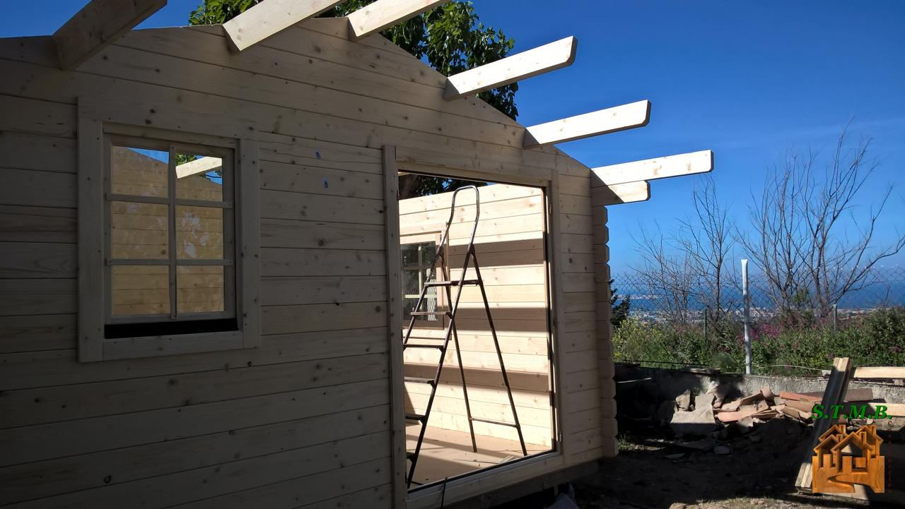 2_kit-chalet-en-bois-stmb-construction