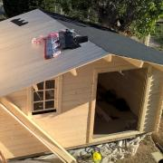 3_kit-chalet-en-bois-stmb-construction
