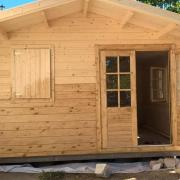 4_kit-chalet-en-bois-stmb-construction