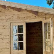6_kit-chalet-en-bois-stmb-construction