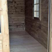 8_kit-chalet-en-bois-stmb-construction