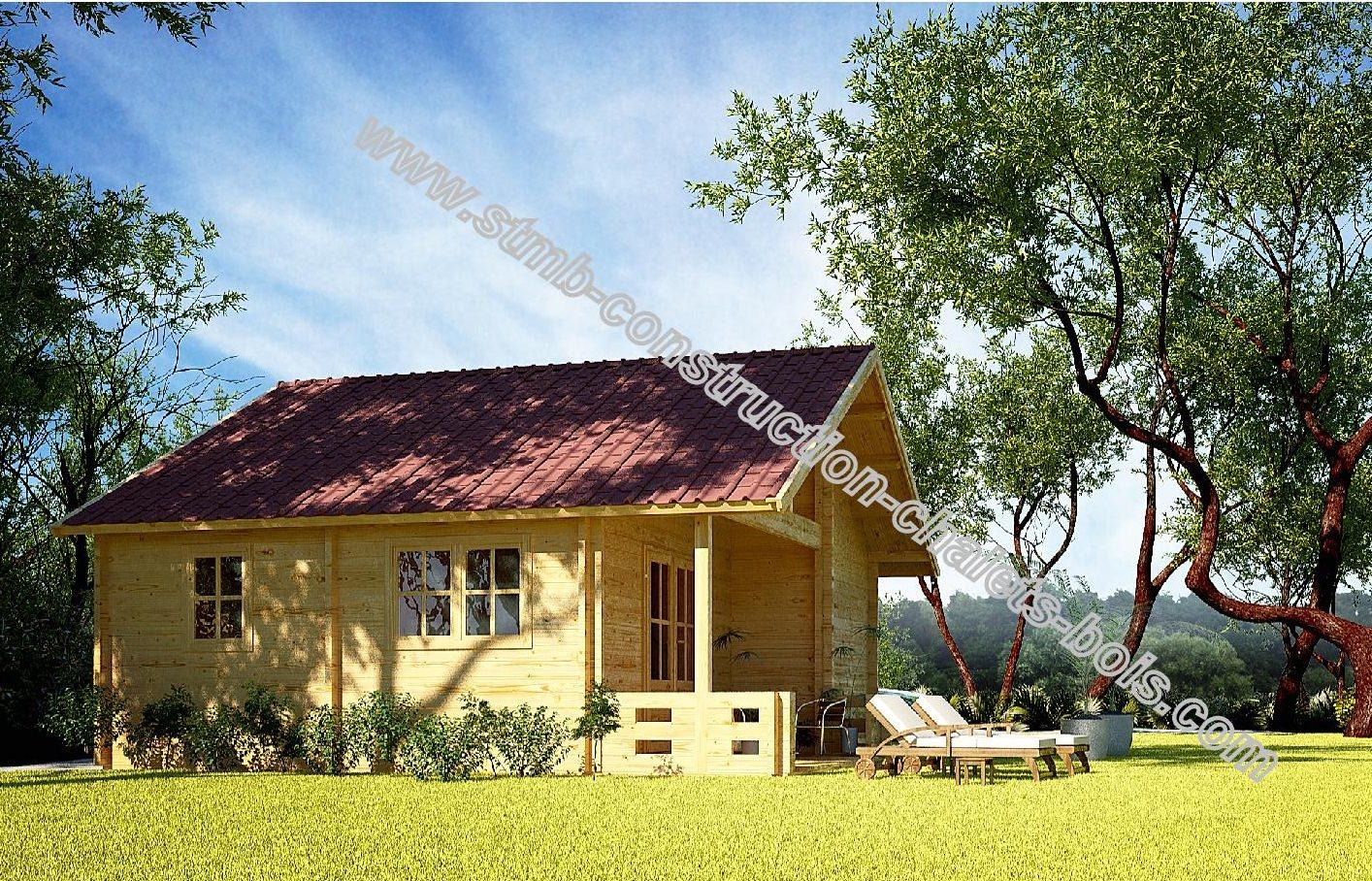 chalet de jardin leroy merlin amiens maison design. Black Bedroom Furniture Sets. Home Design Ideas