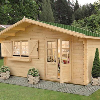 Abri de jardin cabane de jardin abris de jardin en bois abri jardin bois