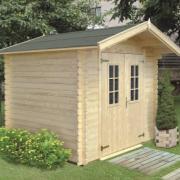 Abris de jardin abris de jardin en bois vente abris de jardin vente abris de jardin en bois