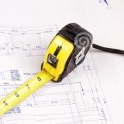 Boutique constructions bois sur mesure 1
