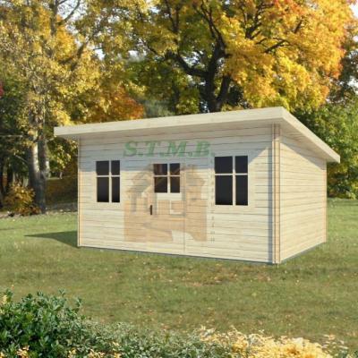 Bureau de jardin studio de jardin studio en bois studio jardin bureau de jardin en bois caen 12 m2