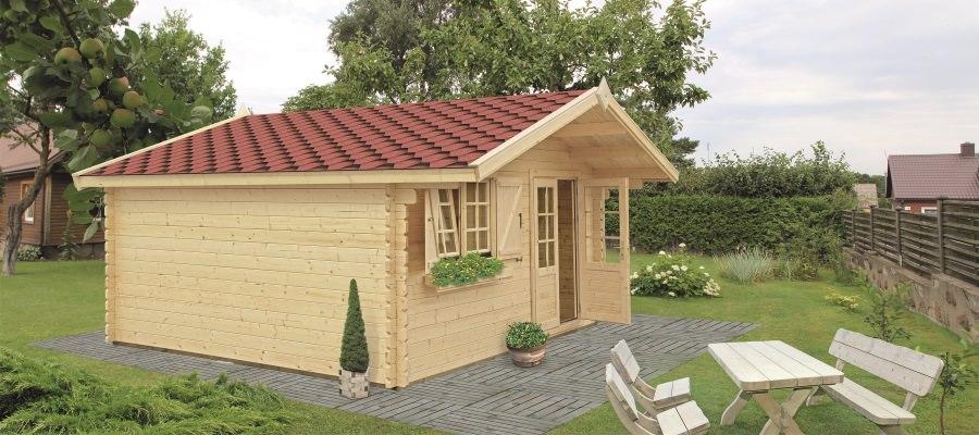 constructeur chalet en bois habitable 28 images fabricant constructeur de kits chalets en  # Constructeur Chalet En Bois Habitable