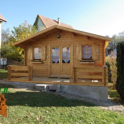 Chalet de jardin chalets de jardin abri de jardin cabane de jardin abri de jardin en bois chalet en bois