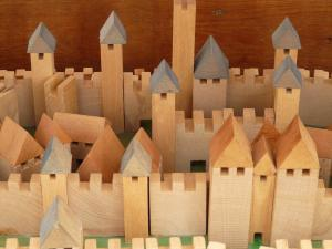 Construire avec le bois quelles sont les idees a avoir en tete