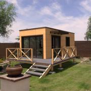 Kit construction habitation modulaire construction maison modulaire en bois construction maison modulaire