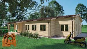 Les constructions en bois stmb construction