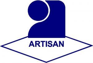 Logo artisan 1