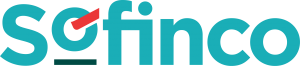 Logo sofinco png 3 transparent images