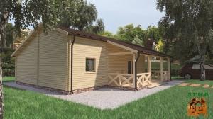Maison en bois haltes aux idees recues stmb construction