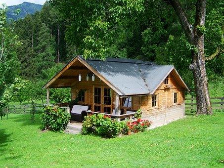 Mettre un logement en vente