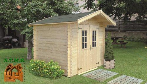 Ph1 hd abri jardin coton 5m2 stmb construction 1