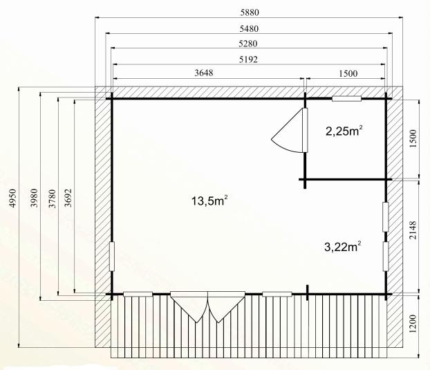 Ph7 plan bureau jardin bois sydni 19 stmb construction