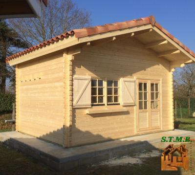 Photo 2 les avantages ecologiques d une cabane en bois stmb construction