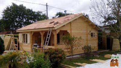 Photo 4 les avantages ecologiques d une cabane en bois stmb construction
