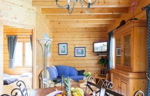 Placez des plantes d interieur dans votre chalet en bois stmb construction